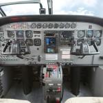 2004 Cessna Grand Caravan Cockpit
