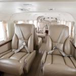 2004 Cessna Grand Caravan