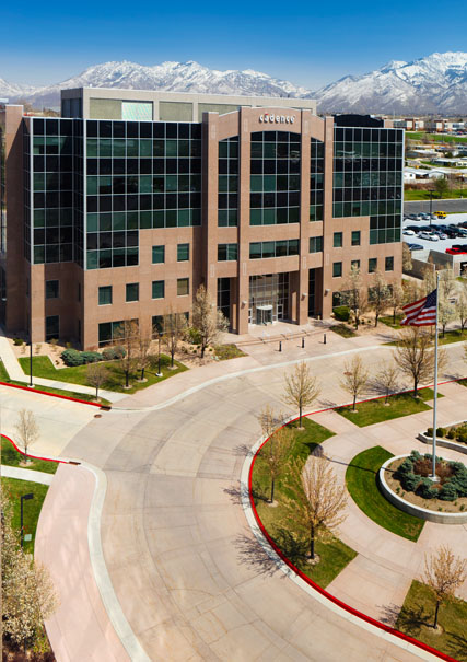 South Towne Corporate Center