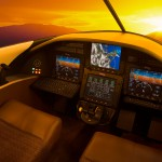 Spectrum Cockpit