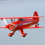 Red Starduster