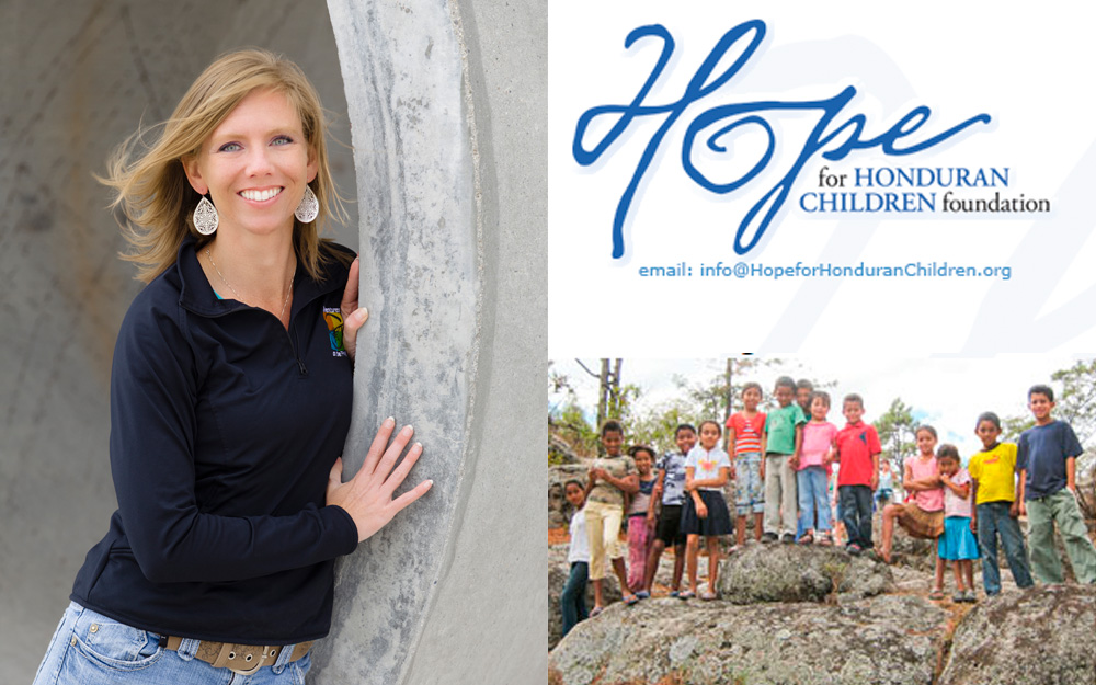 Noreen Carey Macbean Center for Children